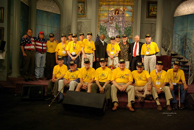 Photography by fran TBN 06192009 WWII Vets 2 159