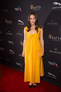 BAFTA__0052