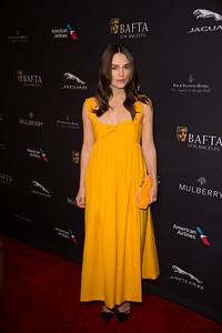 BAFTA__0053