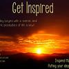 Inspired Marketing Sunrise