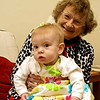 With Mama Bebe