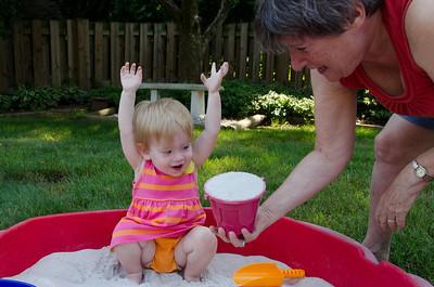 20120620 Tori Mariel Becky and Michael