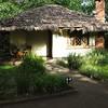 Moivaro Lodge, Arusha Tanzania
