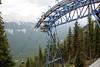 Banff Tramway