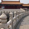 Moat - Forbidden City, Beijing
