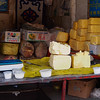 Yak butter and cheese - Jokhang Temple, Lhasa