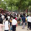 Central City Park - Xian