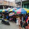 Main Market, Iquitos