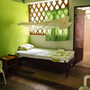Our Room, Explorama Lodge