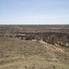 Prairie View, Cimmaron National Grassland