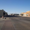 Main Street, Liberal Kansas
