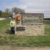 Tall Grass Prairie National Reserve