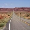 Highway 95, Utah
