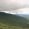View from Mt Mansfield