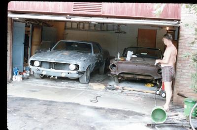1980-11B (12)