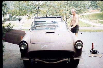 1982-10B
