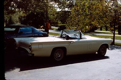 1982-10 (8)