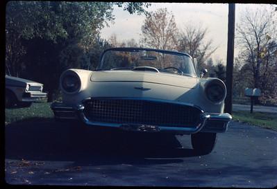 1985-09 (3)