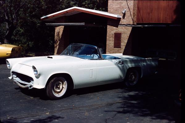 1982-10 (5)