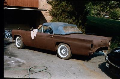 1982-05B (21)