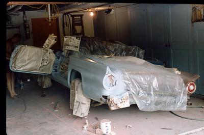 1982-10B (26)