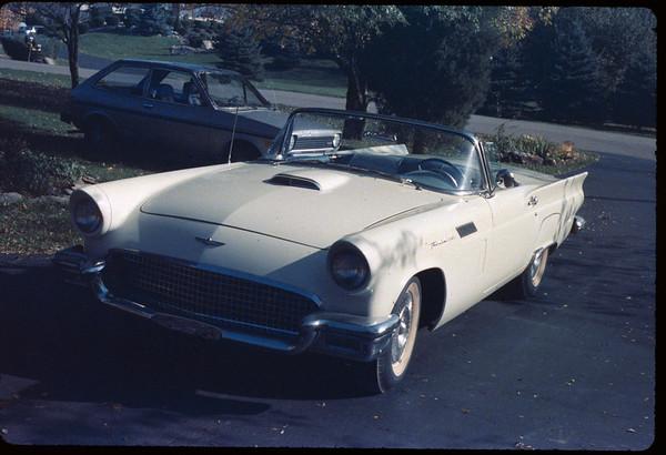 1985-09 (10)