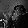 T-Bois Blues Festival Saturday 2014