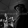 T-Bois Blues Festival Saturday 2014