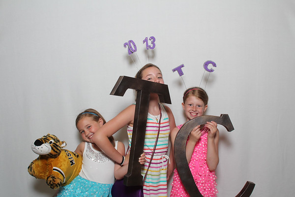 GradParty-Photobooth-012