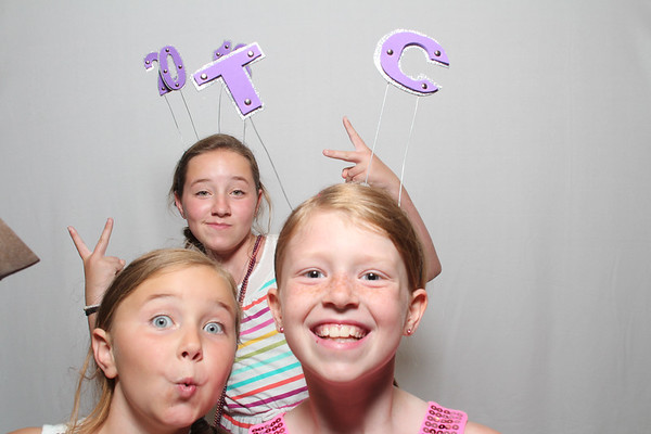 GradParty-Photobooth-014