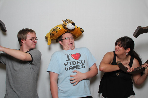 GradParty-Photobooth-015