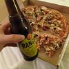Jet's Pizza, Nashville, TN