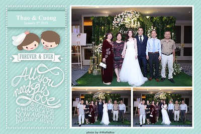 TC-Wedding-photobooth-in-Ho-Chi-Minh-City-Saigon-Chup-hinh-chup-anh-in-hinh-in-anh-lay-lien-lay-ngay-Tiec-cuoi-WefieBox-photobooth-Vietnam-005