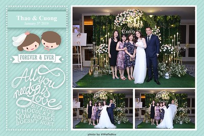 TC-Wedding-photobooth-in-Ho-Chi-Minh-City-Saigon-Chup-hinh-chup-anh-in-hinh-in-anh-lay-lien-lay-ngay-Tiec-cuoi-WefieBox-photobooth-Vietnam-004