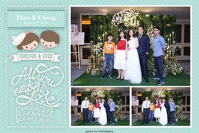 TC-Wedding-photobooth-in-Ho-Chi-Minh-City-Saigon-Chup-hinh-chup-anh-in-hinh-in-anh-lay-lien-lay-ngay-Tiec-cuoi-WefieBox-photobooth-Vietnam-003