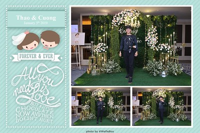 TC-Wedding-photobooth-in-Ho-Chi-Minh-City-Saigon-Chup-hinh-chup-anh-in-hinh-in-anh-lay-lien-lay-ngay-Tiec-cuoi-WefieBox-photobooth-Vietnam-002