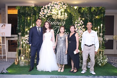 TC-Wedding-photobooth-in-Ho-Chi-Minh-City-Saigon-Chup-hinh-chup-anh-in-hinh-in-anh-lay-lien-lay-ngay-Tiec-cuoi-WefieBox-photobooth-Vietnam-008