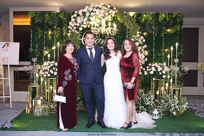 TC-Wedding-photobooth-in-Ho-Chi-Minh-City-Saigon-Chup-hinh-chup-anh-in-hinh-in-anh-lay-lien-lay-ngay-Tiec-cuoi-WefieBox-photobooth-Vietnam-007