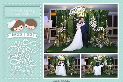 TC-Wedding-photobooth-in-Ho-Chi-Minh-City-Saigon-Chup-hinh-chup-anh-in-hinh-in-anh-lay-lien-lay-ngay-Tiec-cuoi-WefieBox-photobooth-Vietnam-001