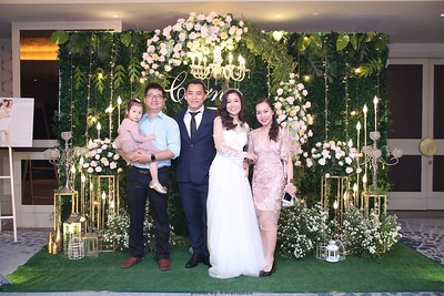 TC-Wedding-photobooth-in-Ho-Chi-Minh-City-Saigon-Chup-hinh-chup-anh-in-hinh-in-anh-lay-lien-lay-ngay-Tiec-cuoi-WefieBox-photobooth-Vietnam-021