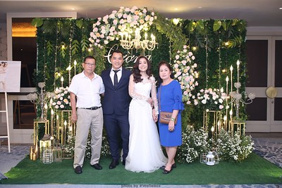 TC-Wedding-photobooth-in-Ho-Chi-Minh-City-Saigon-Chup-hinh-chup-anh-in-hinh-in-anh-lay-lien-lay-ngay-Tiec-cuoi-WefieBox-photobooth-Vietnam-024