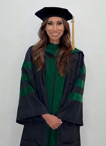 Jenica Chandran