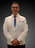 Andreas M  Damianides White Coat Picture