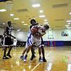 TCA Boys BB vs Gainesville St 020510 011