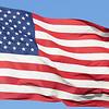 TCA vs Liberty Christian 08282009 001