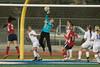 20071203 TCA Girls vs JP2 006