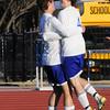 TCA Boys Soccer vs JP2 021510 024