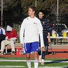 TCA Boys Soccer vs JP2 021510 007