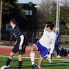 TCA Boys Soccer vs JP2 021510 012