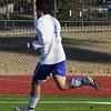 TCA Boys Soccer vs JP2 021510 022